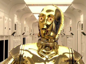 c-3po.png